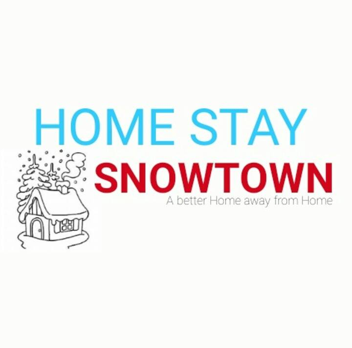 Snowtown Homestay