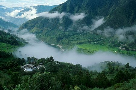 7 facts about Himachali Pahari that every Himachali must know