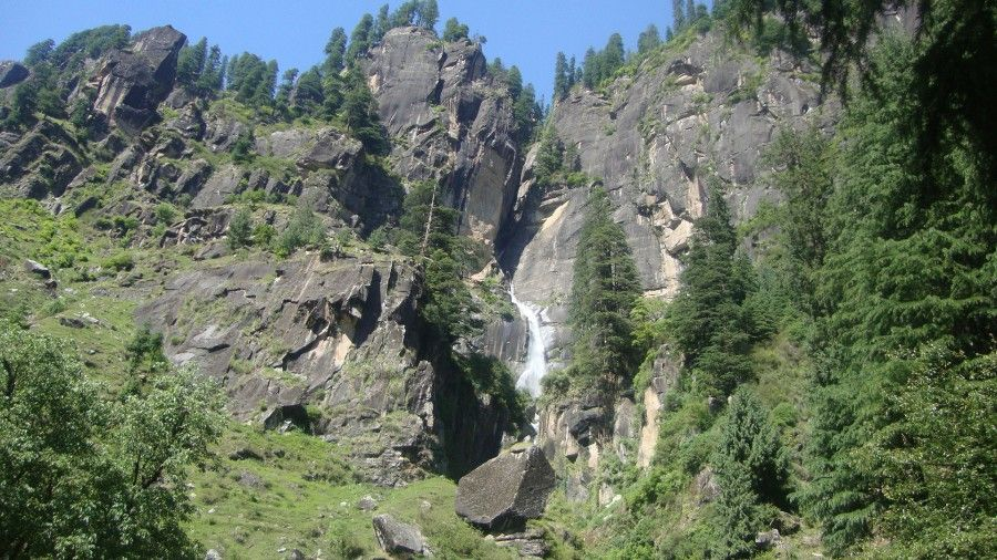 5 Places you must not miss on a trip to Kullu-Manali