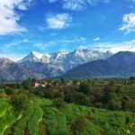 World Class facts about Himachal Pradesh that will make you proud