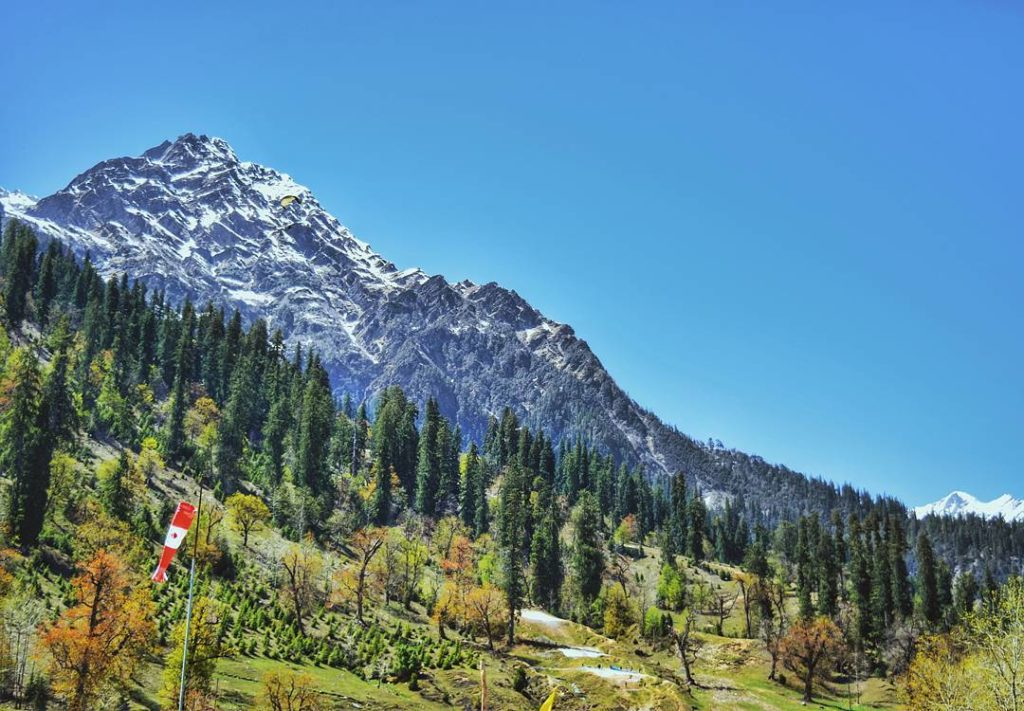 Travelling tips before you pack your bags for Himachal Pradesh